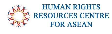 Human Rights Resource Center for ASEAN