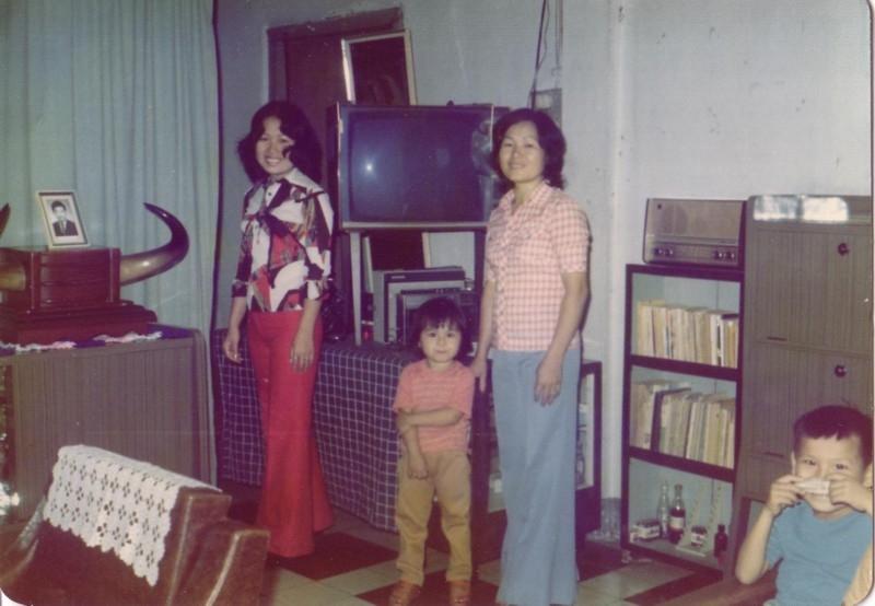 familyauntrymamanlundime_pnh_1973