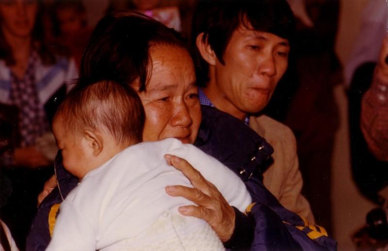 familyjeanettegrandmamichairportdec1980