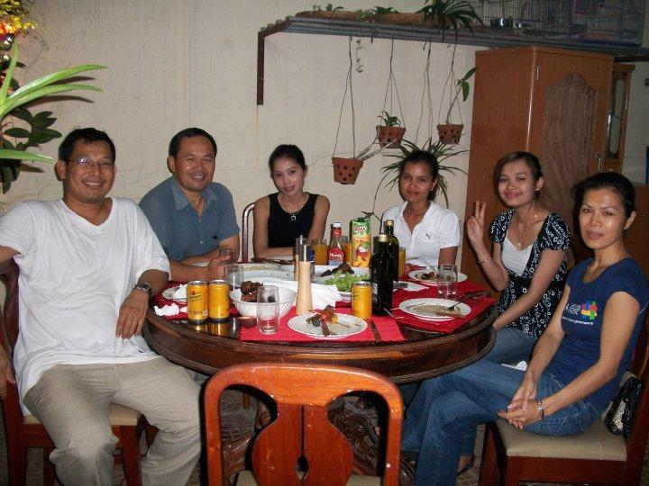 familypnhfeb2010