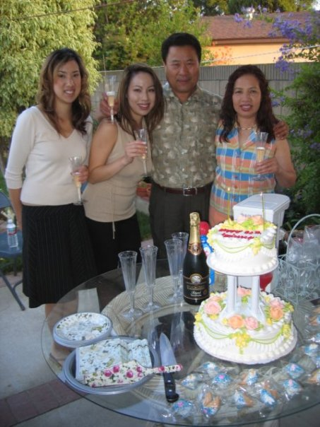familysengengfamily