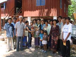 familysvayrieng2006