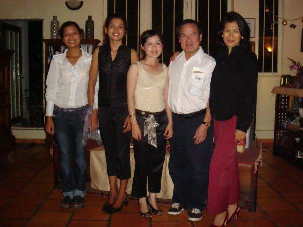 familyunleanicousinsdec09