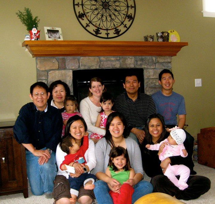familyvisalsinamar2010