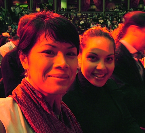 memoirlondonlaunchtheary alexandra coxen opera nabucco london 9-23-05