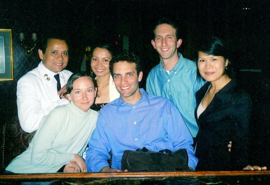 2005photomayflowerdcfriendsjune