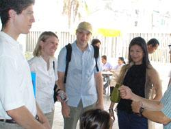 2007markampongchamyouthfestivaltheary2
