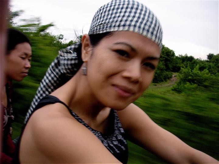 2008julybtbnori1