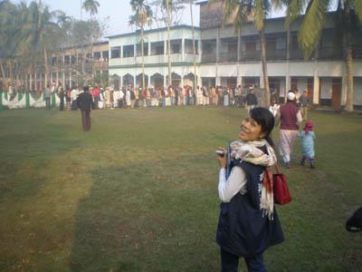 2008photobangladeshdec