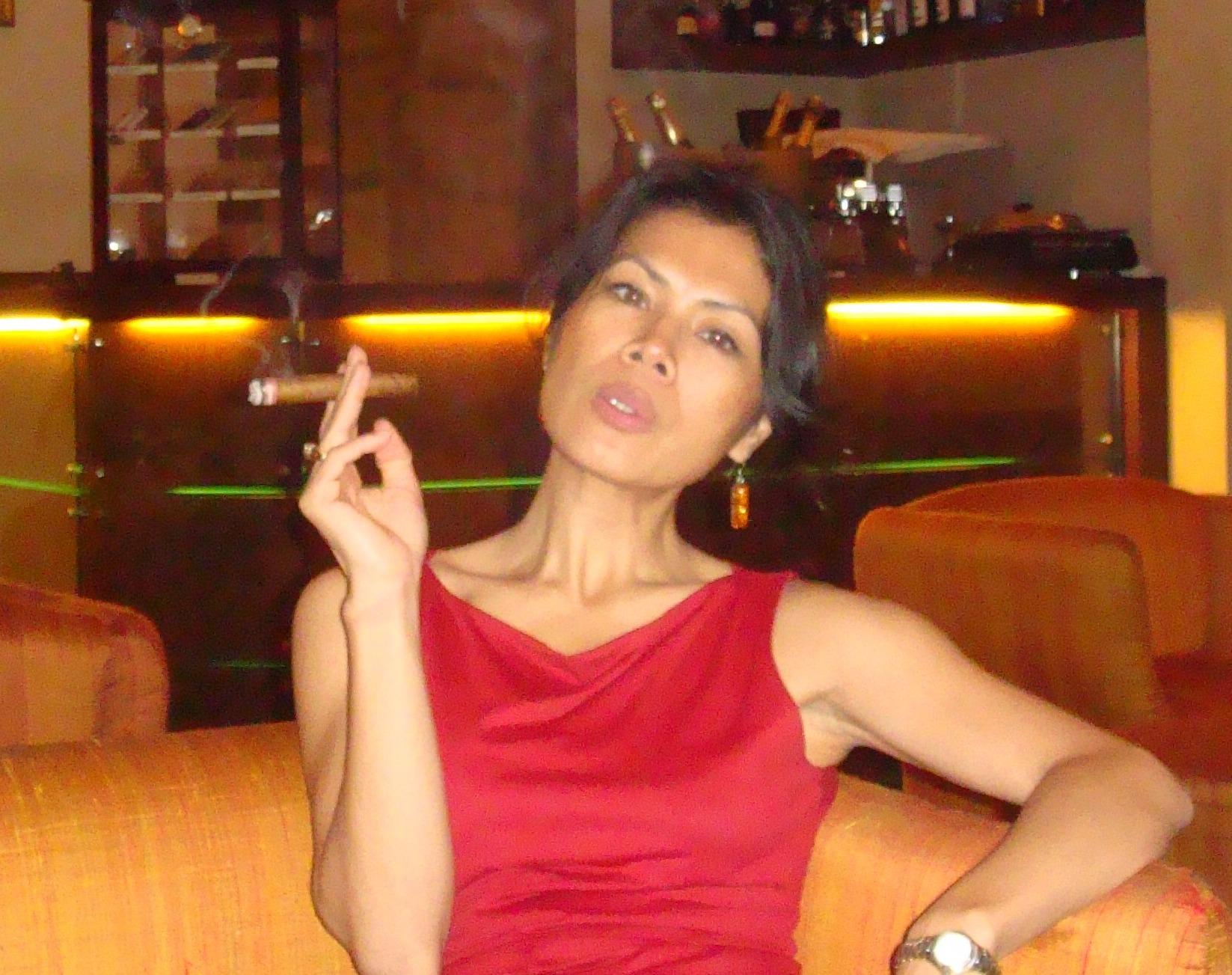 2010janthearycigar